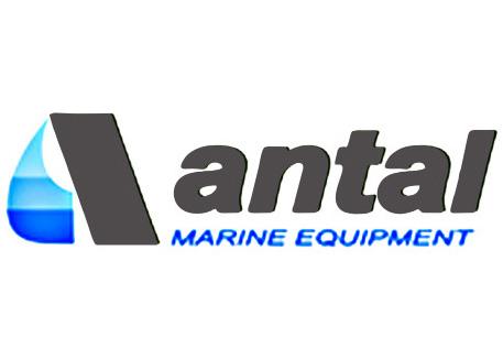 Antal - Marine Products