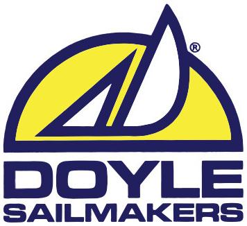 Doyle Sales