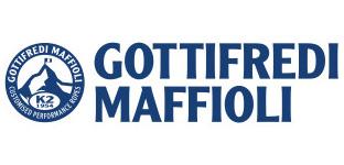 Gottifredi Maffioli - Rope Making