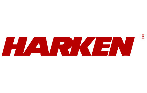 Harken - Hardware