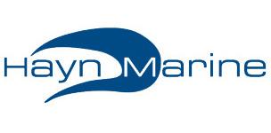 Hayn Marine - Rigging Products