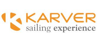 Karver - Furling System
