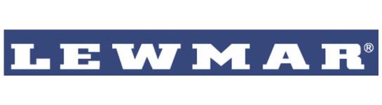 Lewmar - Hardware
