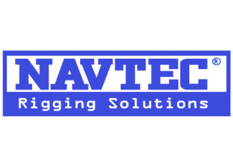 Navtec - Hydraulics