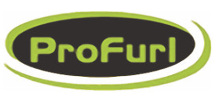 ProFurl - Furling Specialist