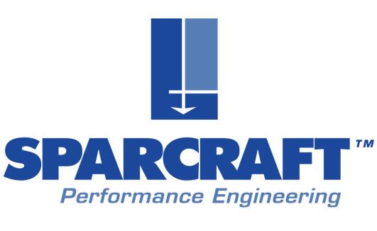 Sparcraft - Masts