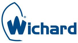 Wichard - Marine Hardware